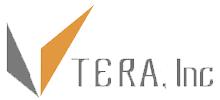 TERA, Inc.